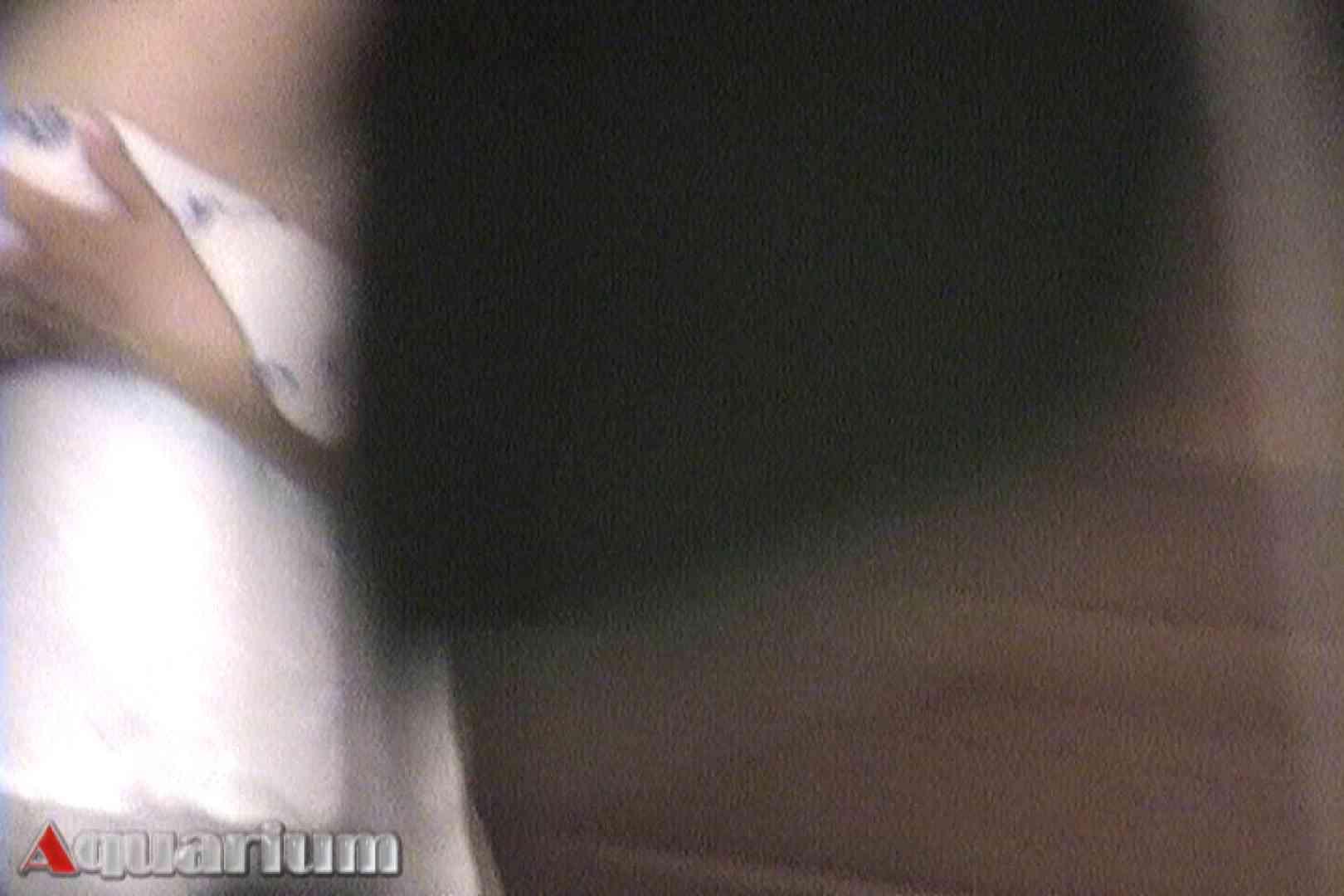 旅館脱衣所お着替え盗撮 Vol.01 脱衣所・着替え編  49pic 36