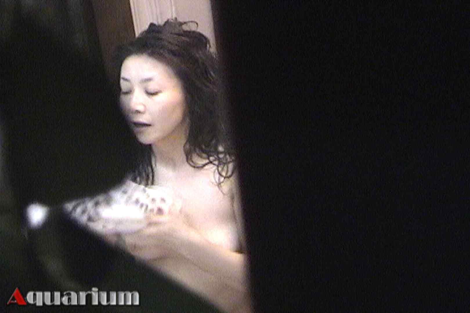 旅館脱衣所お着替え盗撮 Vol.01 盗撮 セックス無修正動画無料 49pic 38