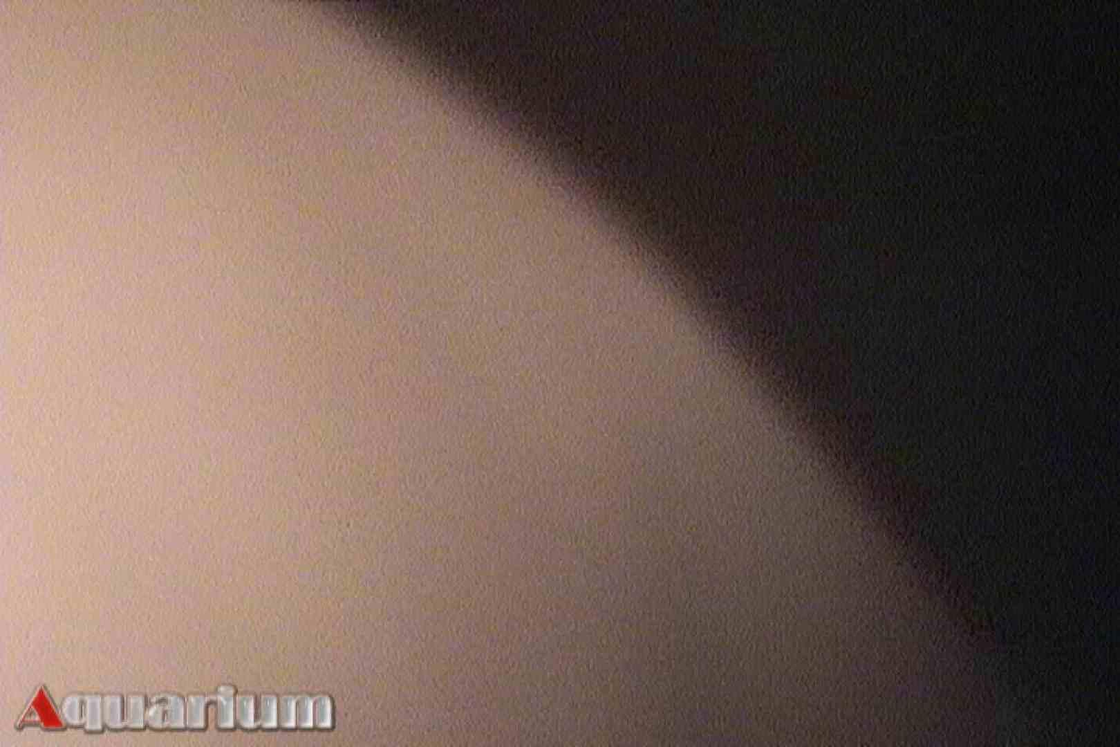 旅館脱衣所お着替え盗撮 Vol.01 脱衣所・着替え編  49pic 40
