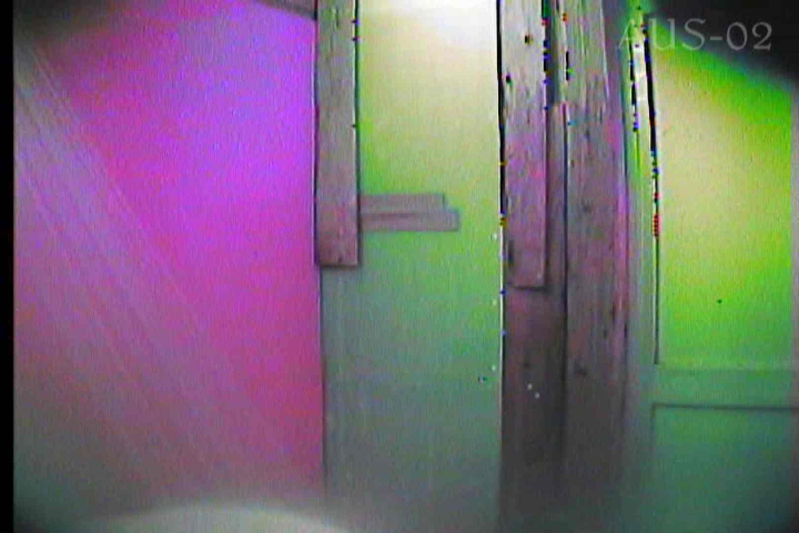 海の家の更衣室 Vol.07 色っぽいOL達 セックス無修正動画無料 58pic 2