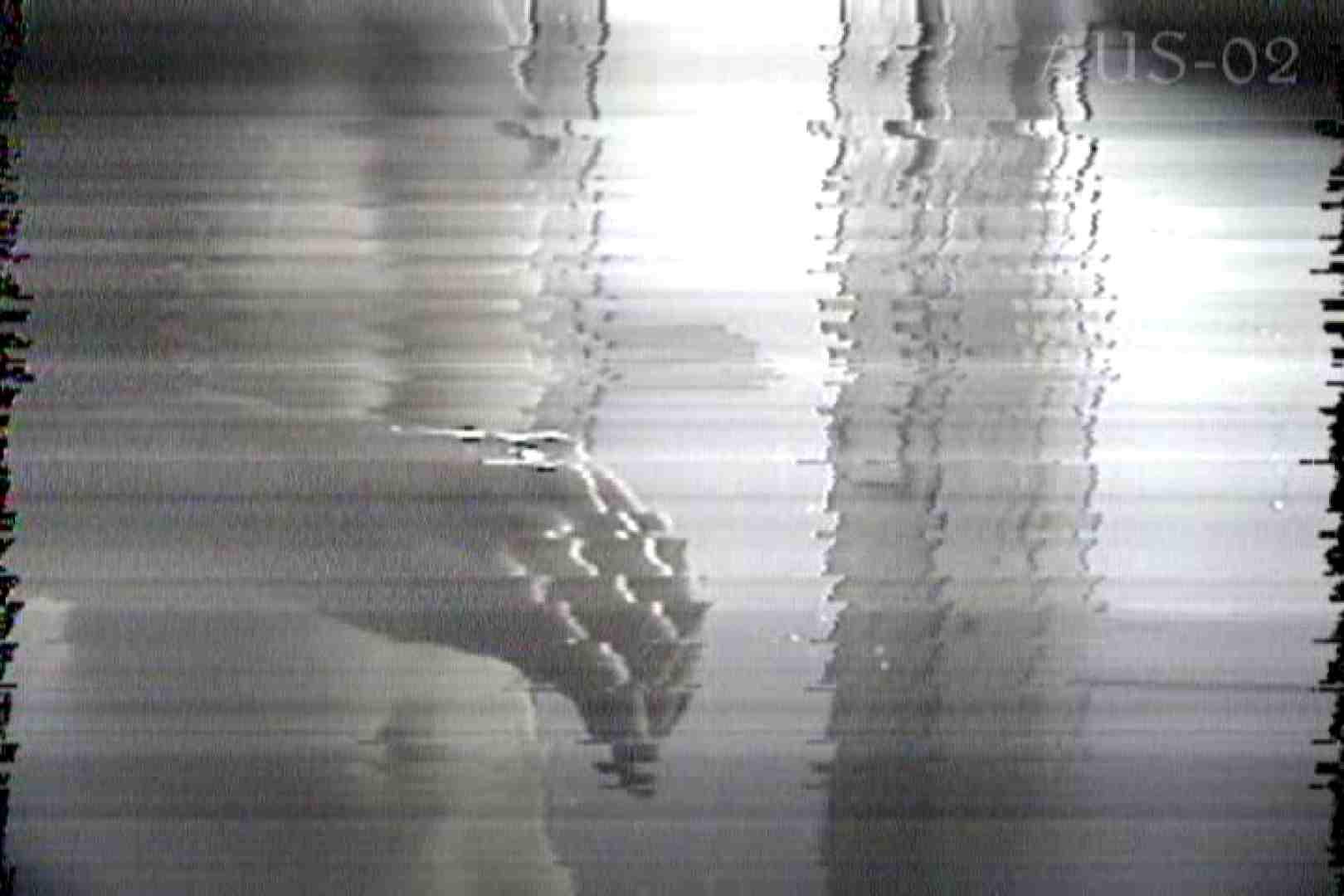 海の家の更衣室 Vol.07 色っぽいOL達 セックス無修正動画無料 58pic 50