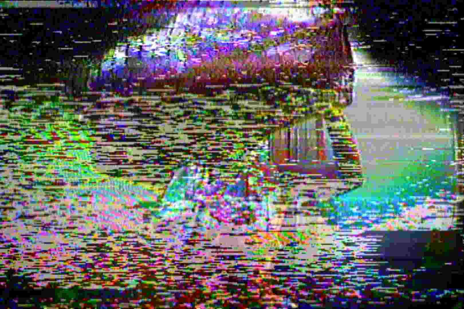 海の家の更衣室 Vol.15 美女  95pic 12