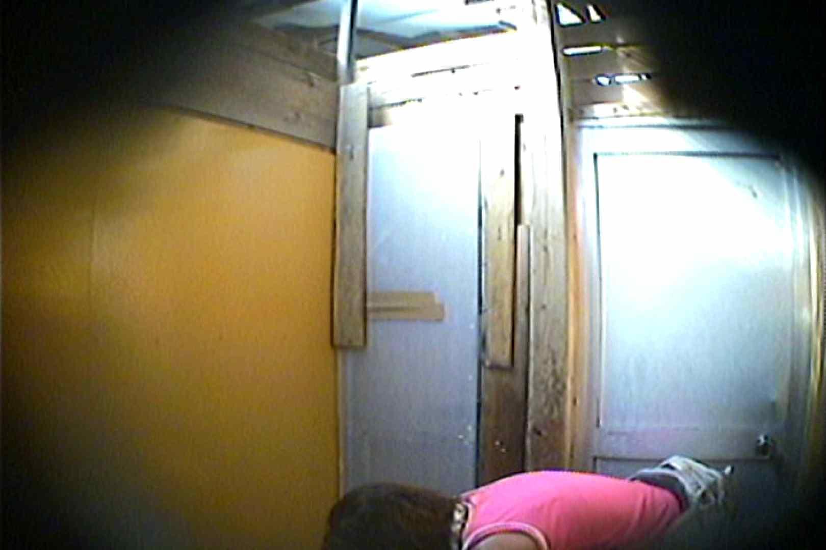 海の家の更衣室 Vol.15 色っぽいOL達 隠し撮りオマンコ動画紹介 95pic 17