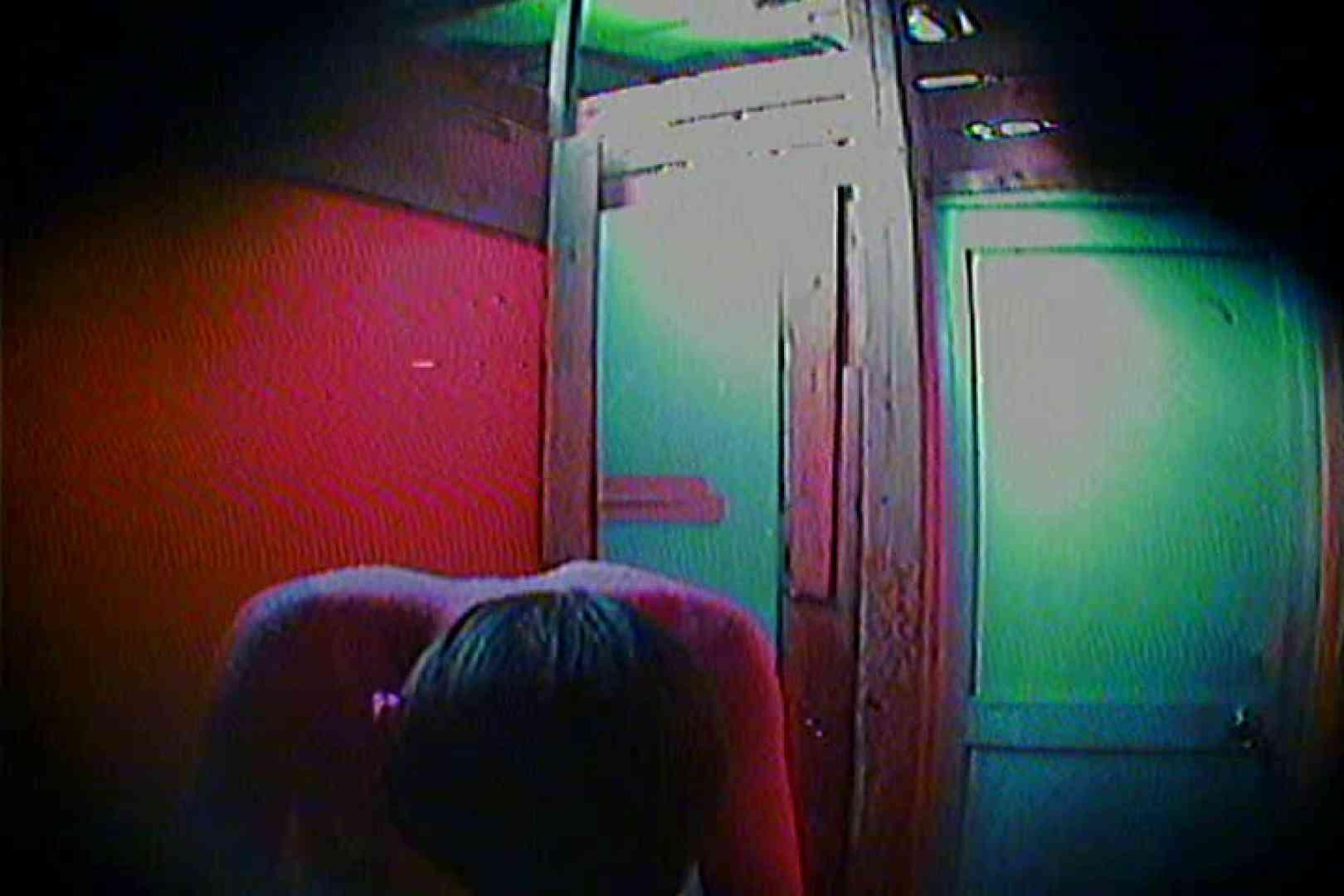 海の家の更衣室 Vol.15 美女  95pic 72
