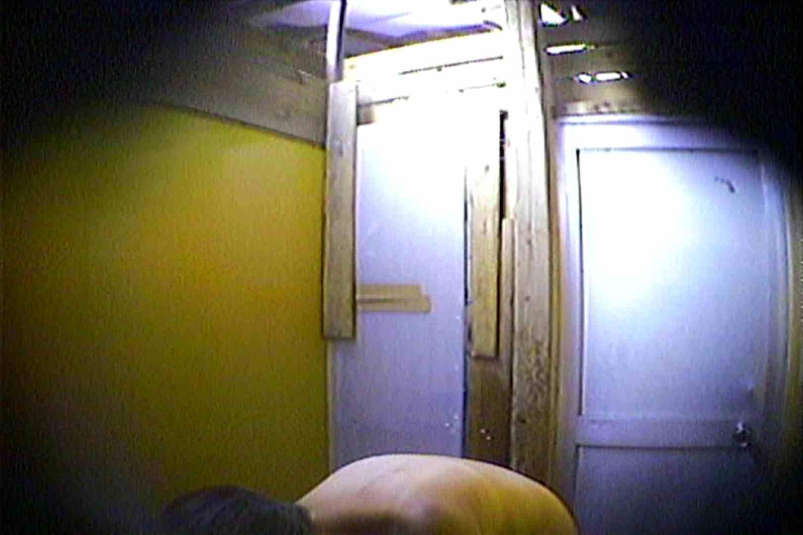 海の家の更衣室 Vol.15 色っぽいOL達 隠し撮りオマンコ動画紹介 95pic 80