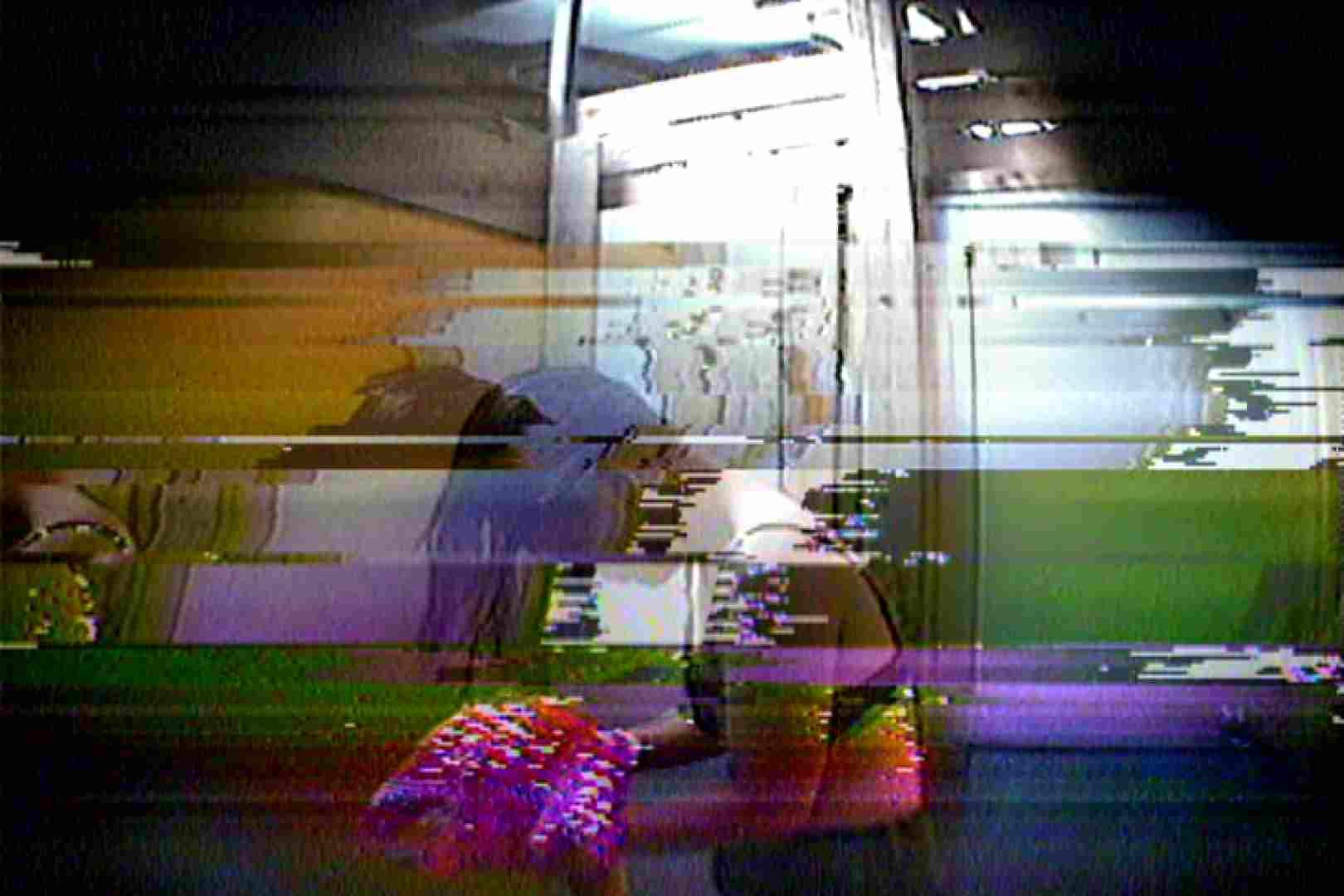 海の家の更衣室 Vol.15 美女  95pic 90