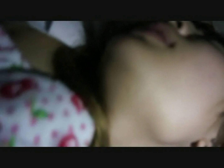 vol.11 ユリナが頻繁に家に来るようになった頃・・・ある日【前編】 シーン2 日焼け エロ画像 99pic 14