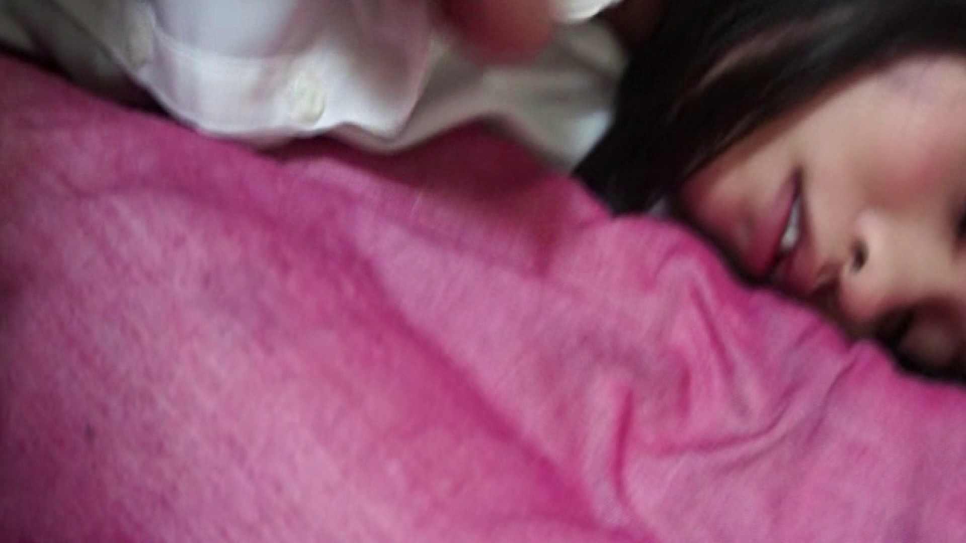 vol.19 [小春ちゃん]黒髪美少女に変身してきて、、、衝動に駆られ。 悪戯投稿作品 オマンコ無修正動画無料 74pic 15