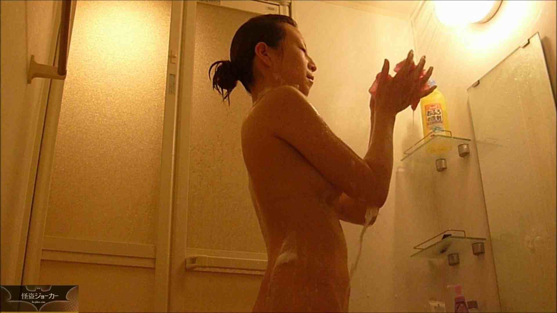 【未公開】vol.27 【ユリナの同級生】朋葉ちゃんを我が家で・・・ 美乳  83pic 32