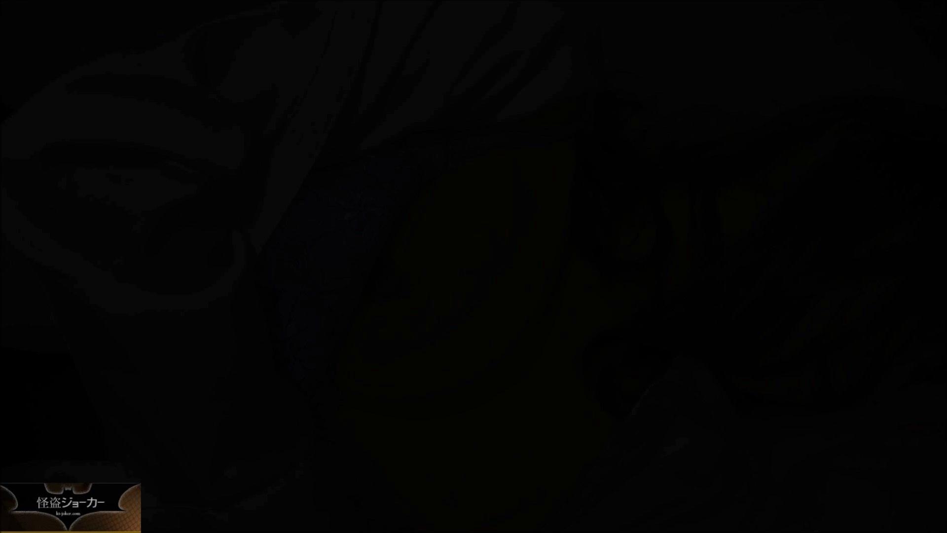 【未公開】vol.32 最後の制月反姿で目民る朋葉ちゃん・・・【番外編】 色っぽいOL達  79pic 45