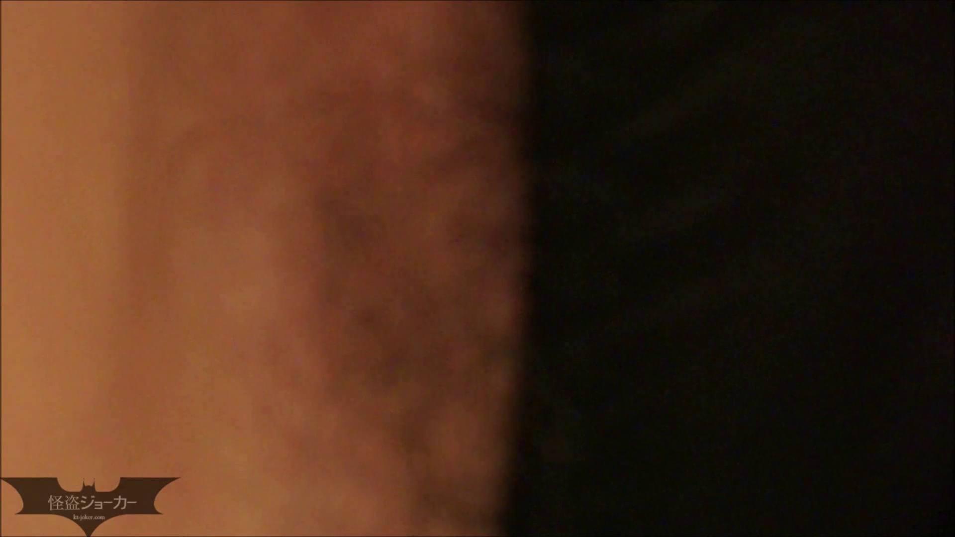 【未公開】vol.63【小春】金髪化してた時期の小春。。。ナマで出し続け・・・ 色っぽいOL達  103pic 66