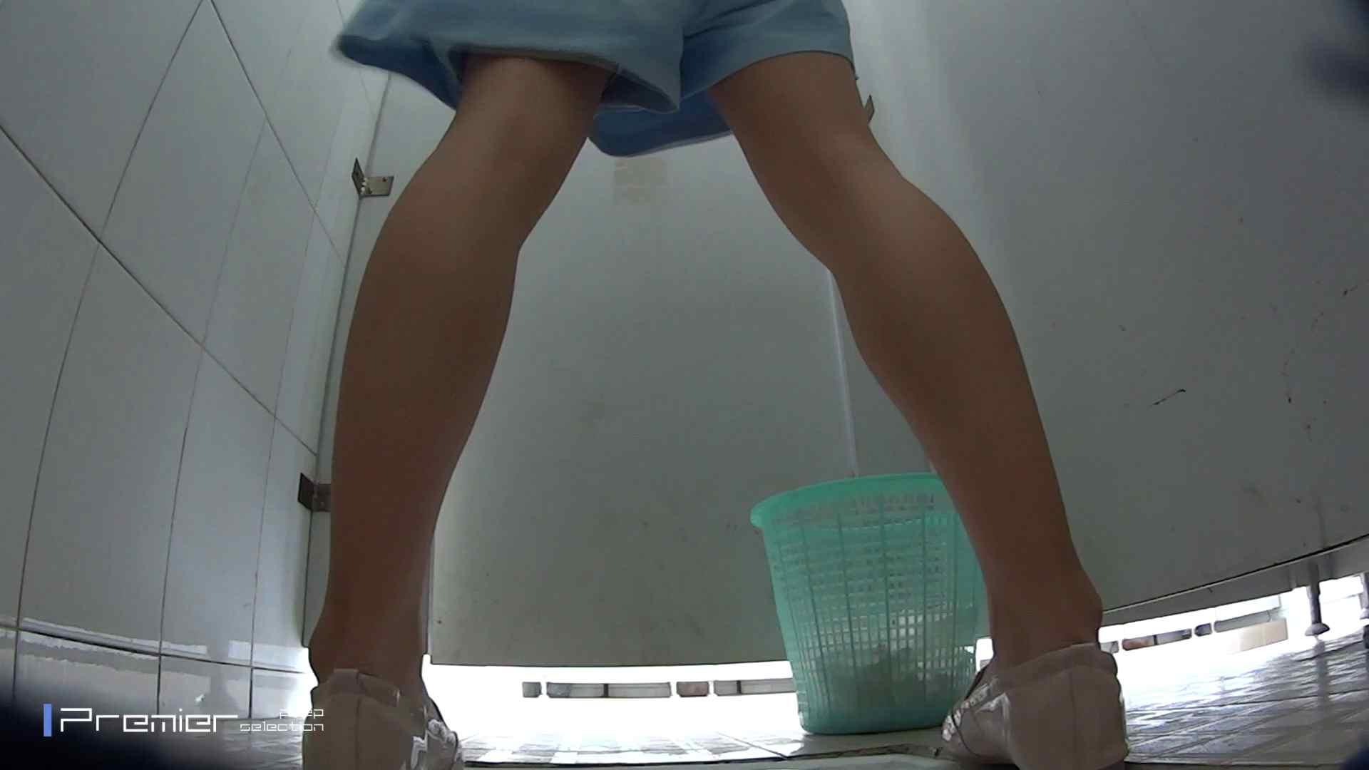 美しい女良たちのトイレ事情 有名大学休憩時間の洗面所事情06 綺麗なお姉さん おめこ無修正画像 84pic 4