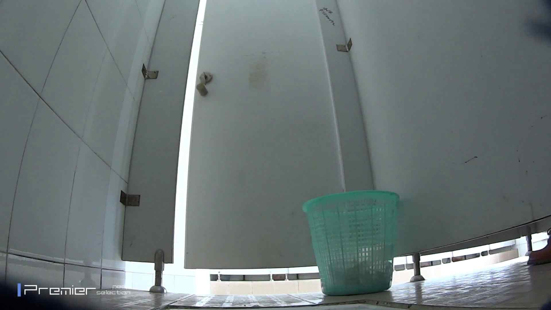 美しい女良たちのトイレ事情 有名大学休憩時間の洗面所事情06 盗撮 | トイレ盗撮  84pic 31