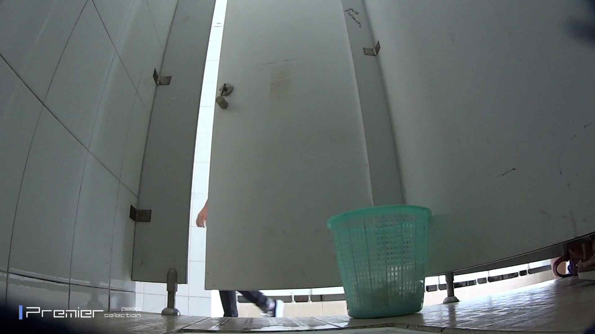 美しい女良たちのトイレ事情 有名大学休憩時間の洗面所事情06 盗撮 | トイレ盗撮  84pic 41