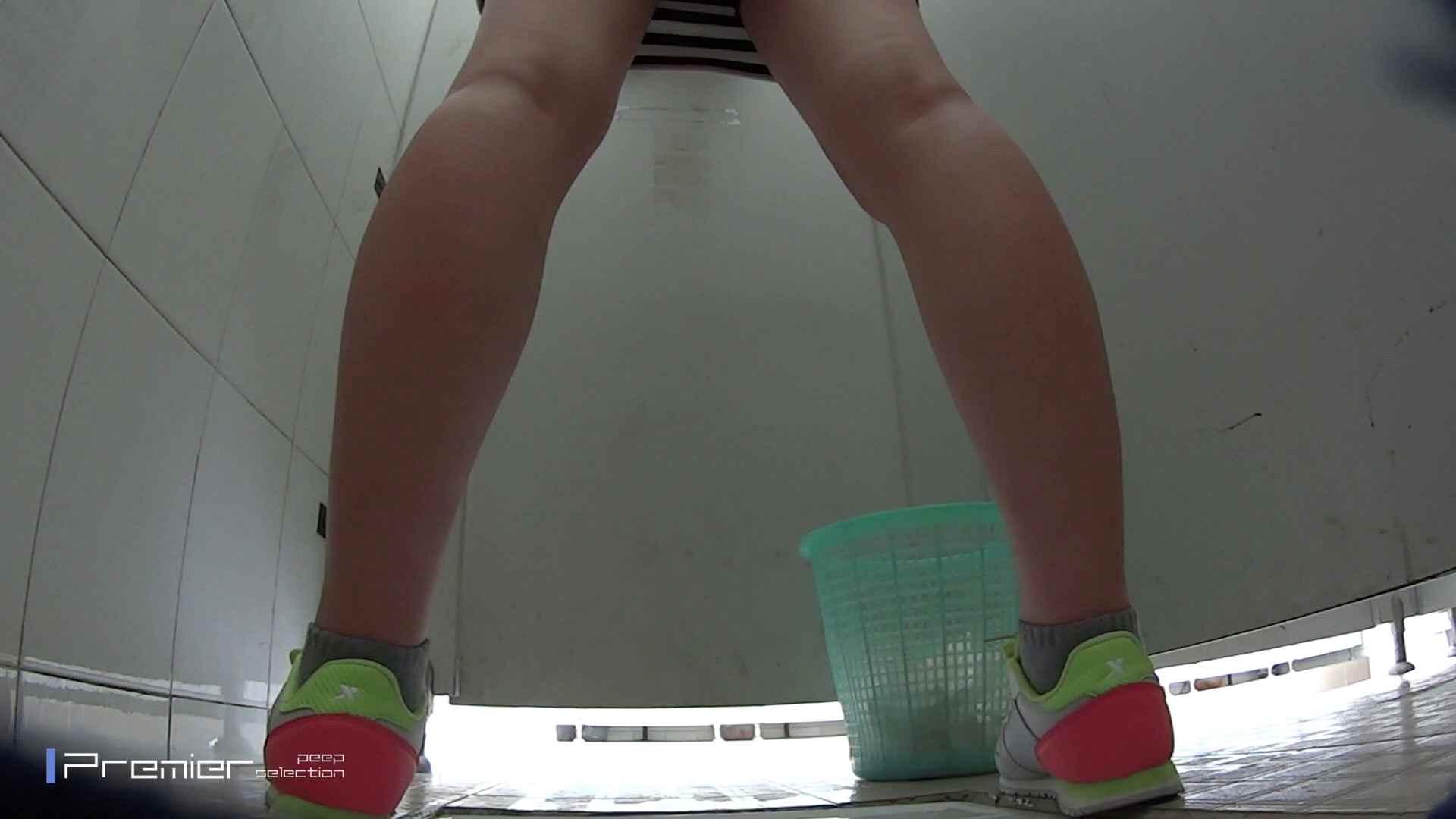 美しい女良たちのトイレ事情 有名大学休憩時間の洗面所事情06 美女 おまんこ動画流出 84pic 83