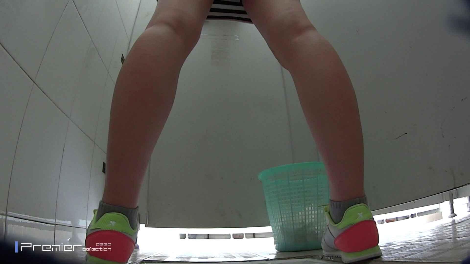 美しい女良たちのトイレ事情 有名大学休憩時間の洗面所事情06 綺麗なお姉さん おめこ無修正画像 84pic 84