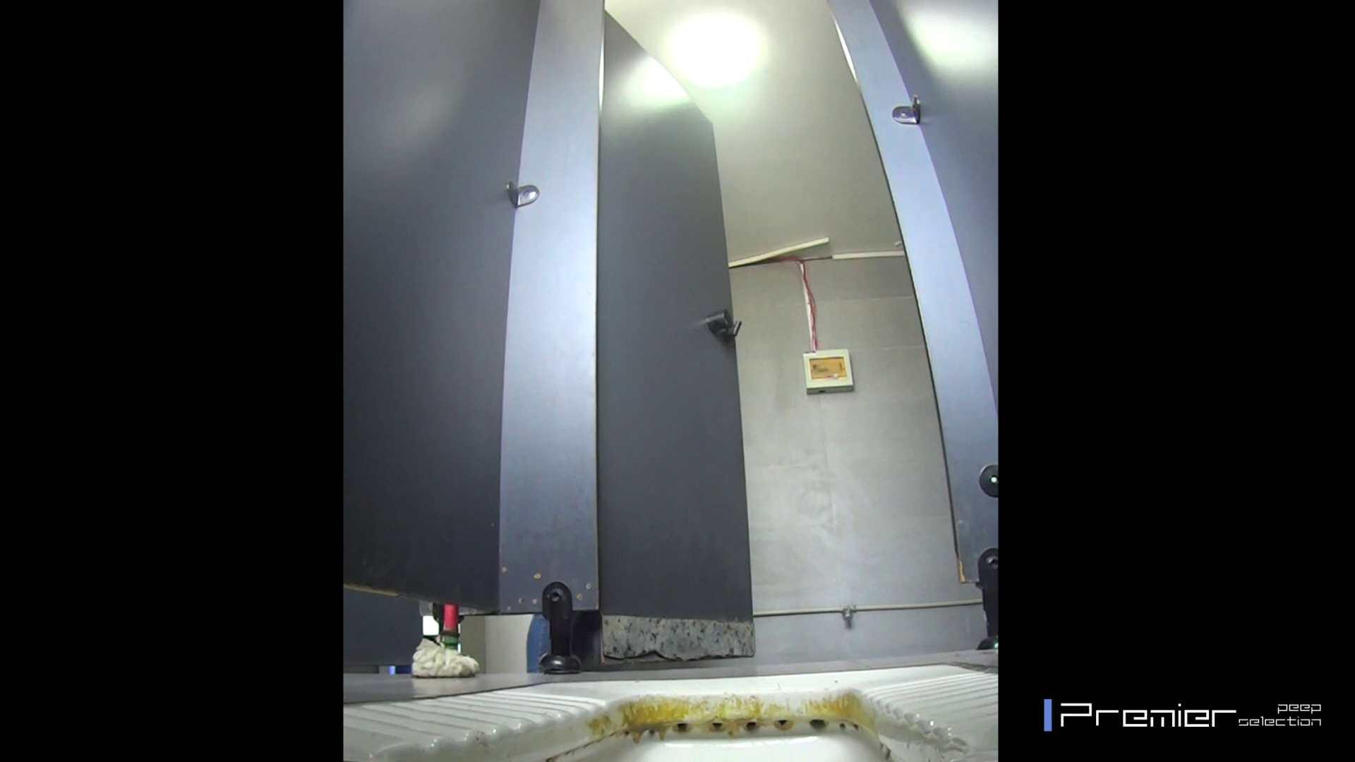 ポチャのお女市さんが多めです 有名大学休憩時間の洗面所事情11 ポチャ スケベ動画紹介 92pic 59