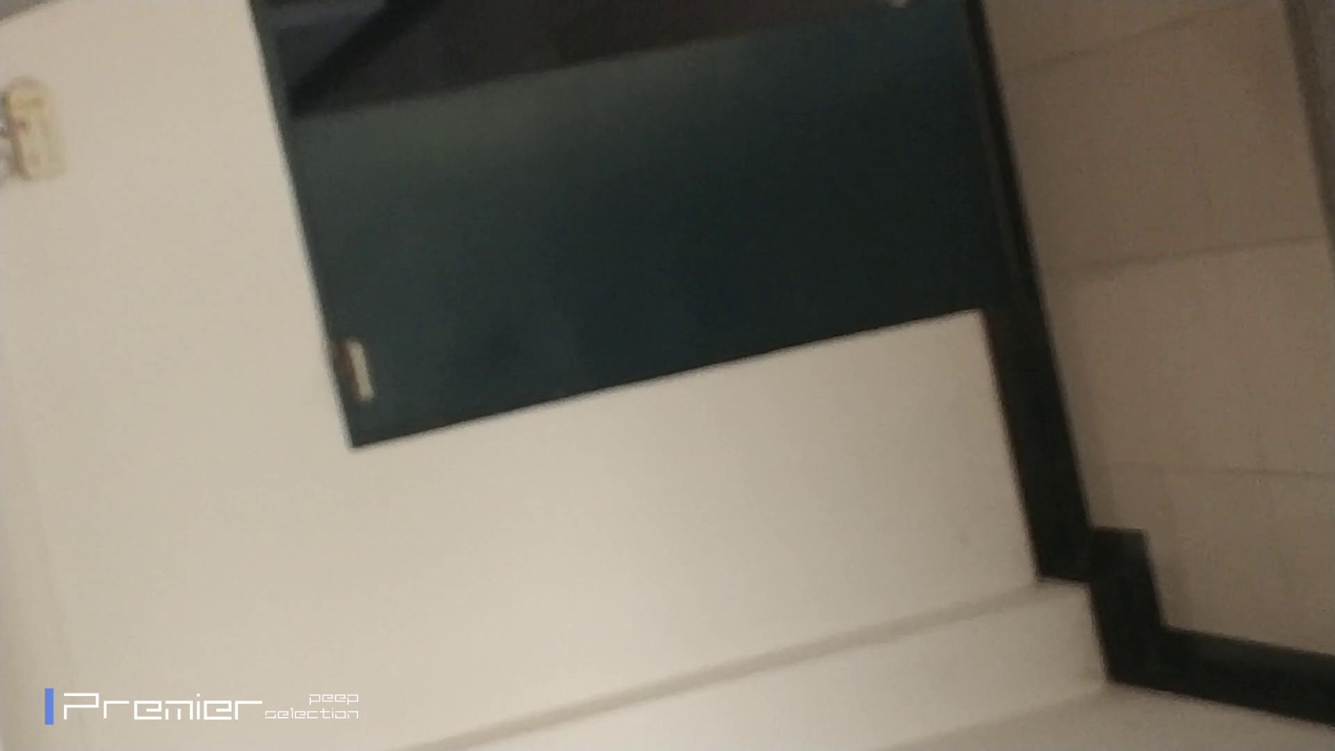 生理用ナプキン交換 大学休憩時間の洗面所事情77 綺麗なお姉さん ヌード画像 59pic 58