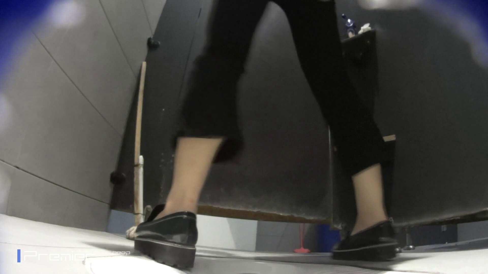 トイレットペーパーを握りしめ個室に入る乙女 大学休憩時間の洗面所事情83 洗面所 オマンコ無修正動画無料 98pic 3