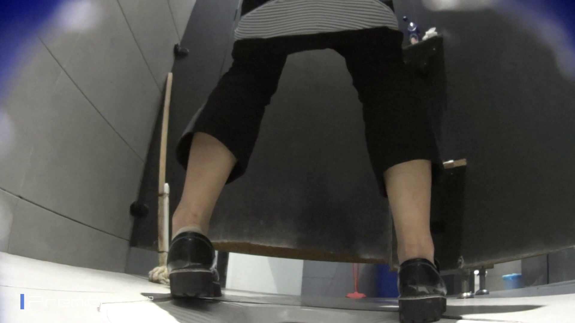 トイレットペーパーを握りしめ個室に入る乙女 大学休憩時間の洗面所事情83 うんこ エロ画像 98pic 20