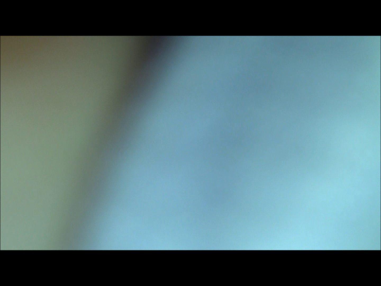 vol.38 【KTちゃん&Mちゃん】KTちゃん宅で家飲 前編 色っぽいOL達  96pic 20