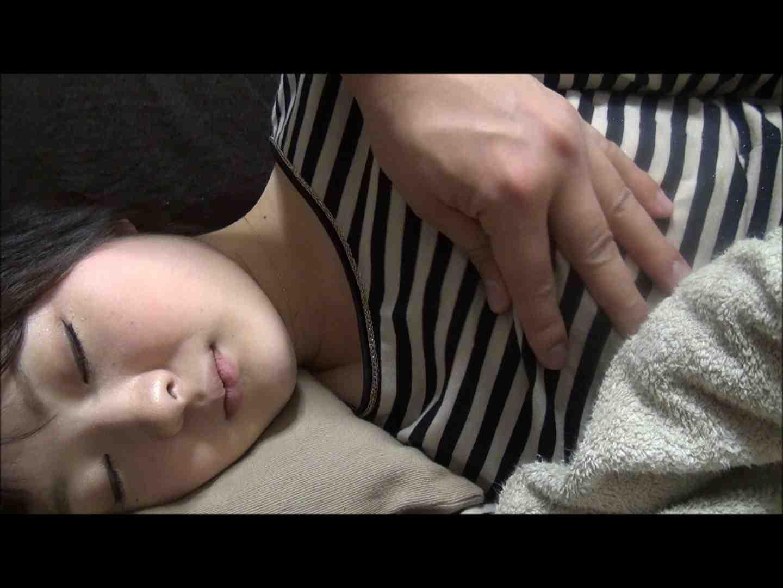 vol.38 【KTちゃん&Mちゃん】KTちゃん宅で家飲 前編 色っぽいOL達  96pic 36