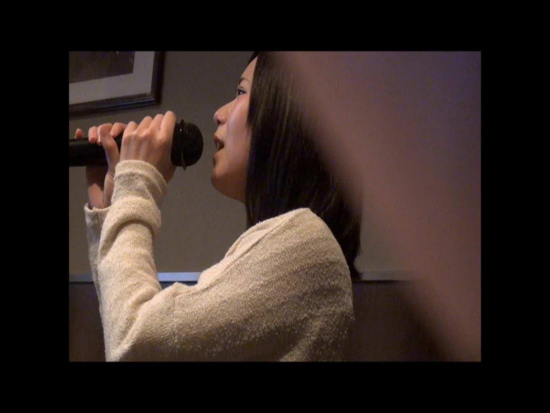 vol.53  【AIちゃん】 黒髪19歳 夏休みのプチ家出中 2回目 悪戯投稿作品  70pic 33
