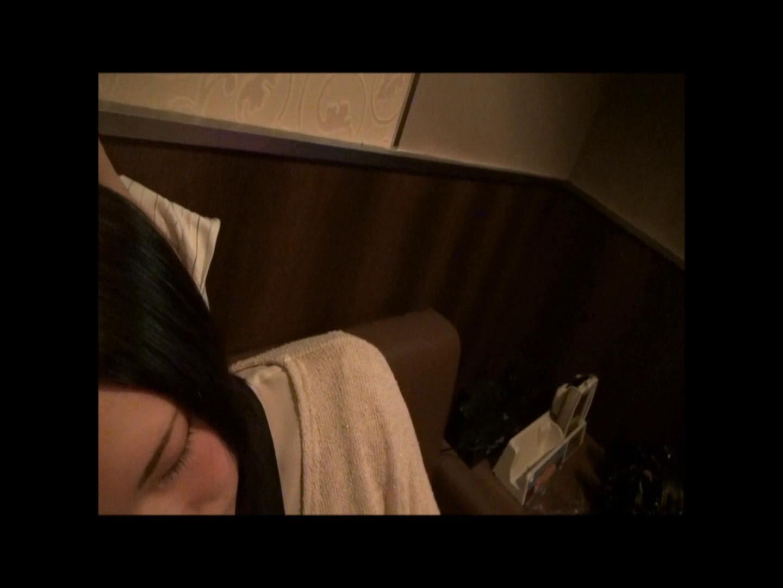vol.53  【AIちゃん】 黒髪19歳 夏休みのプチ家出中 2回目 悪戯投稿作品  70pic 39