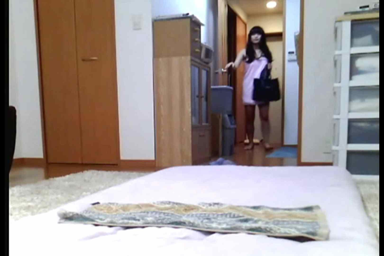 電魔王さんの「盗撮の部屋」sarie Vol.2 盗撮  79pic 42