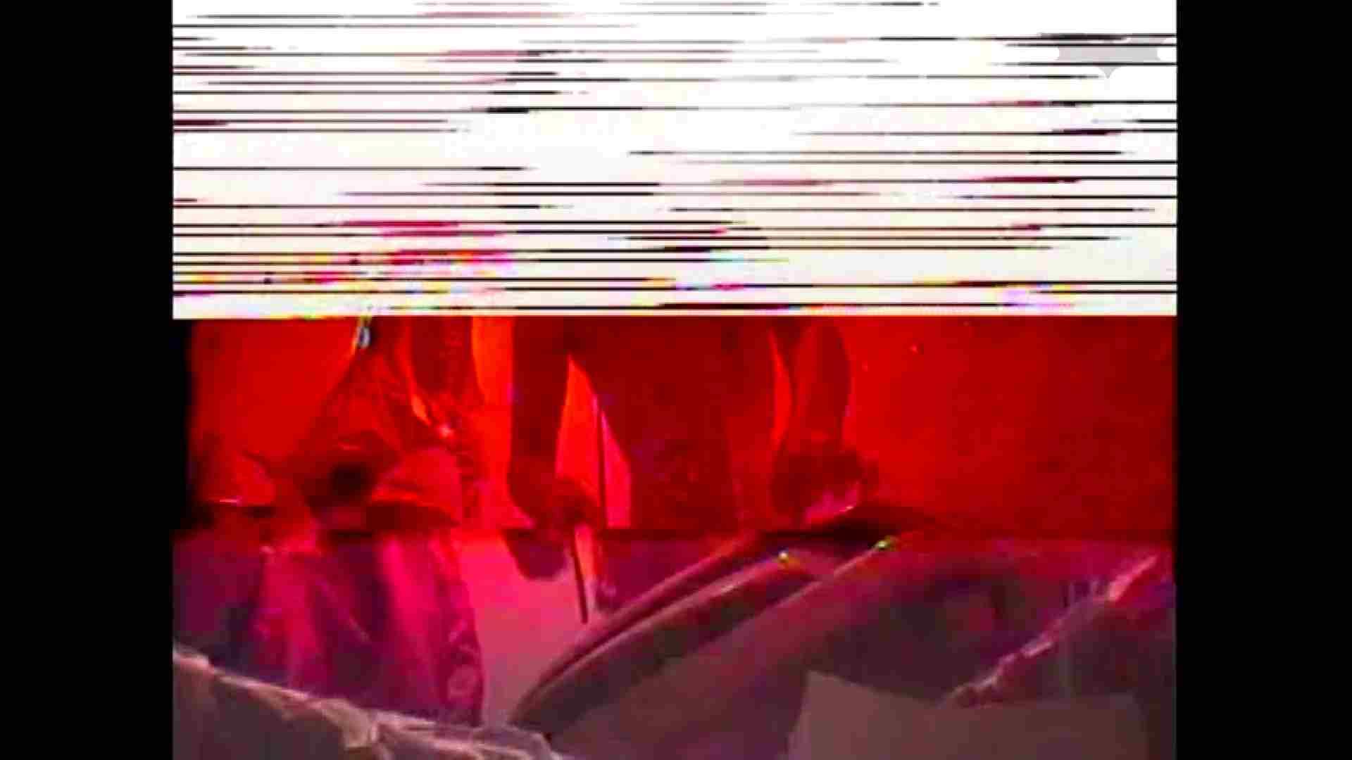レース場での秘め事 Vol.11 エッチなレースクイーン オマンコ動画キャプチャ 74pic 51