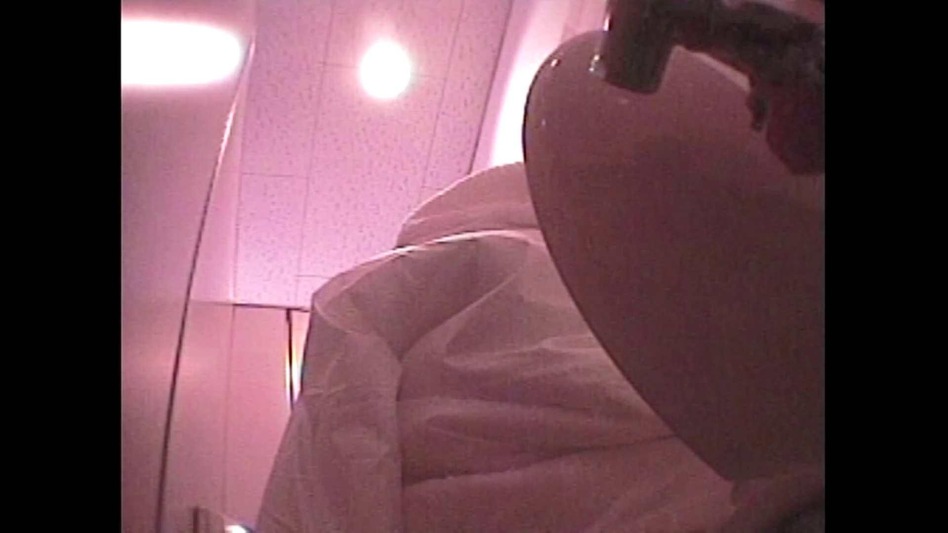 レース場での秘め事 Vol.20 色っぽいOL達 オマンコ動画キャプチャ 96pic 54