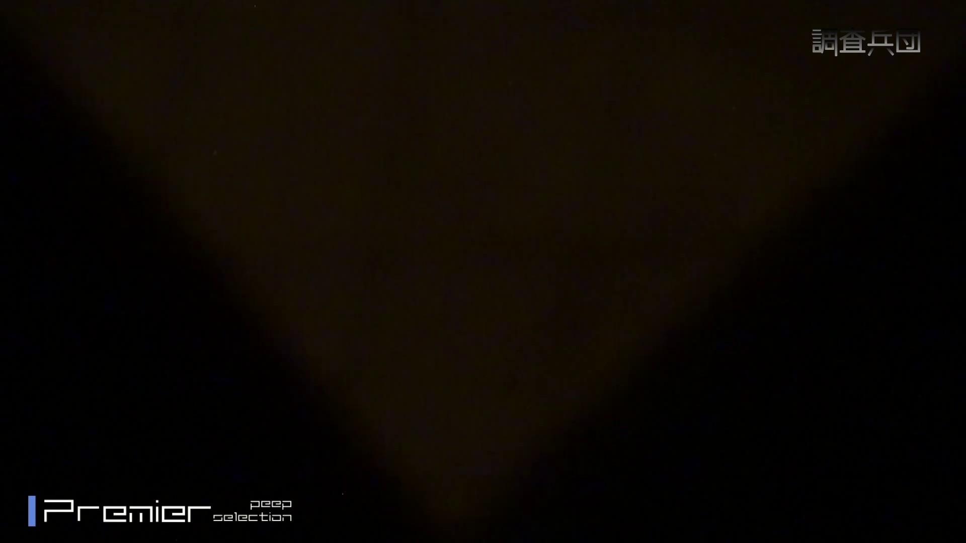【4部作】RE:~反撃の悪戯~vol.36 友人宅盗撮→自慰撮り…其の弐 色っぽいOL達 セックス無修正動画無料 103pic 78