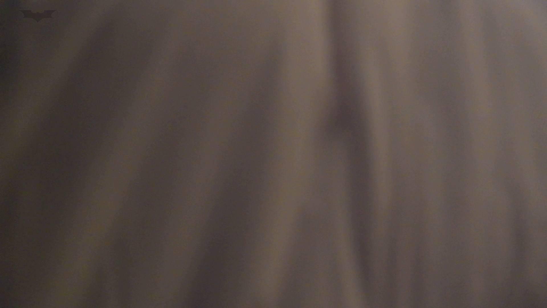 ヒトニアラヅNo.03 実行 覗き セックス無修正動画無料 77pic 4