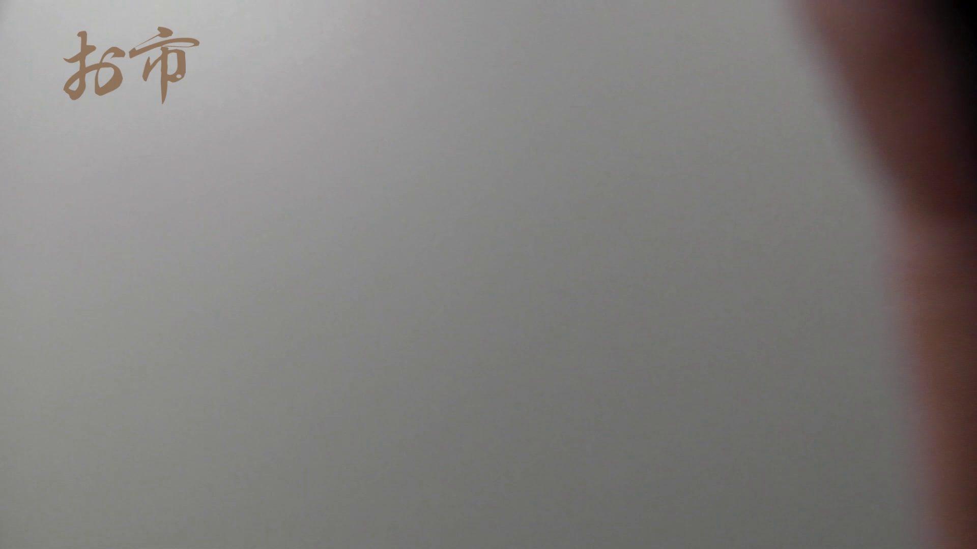 潜入!!台湾名門女学院 Vol.12 長身モデル驚き見たことないシチュエーション 美女  101pic 5