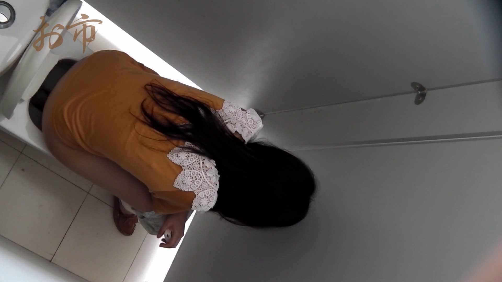 潜入!!台湾名門女学院 Vol.12 長身モデル驚き見たことないシチュエーション 美女 | モデルエロ映像  101pic 26