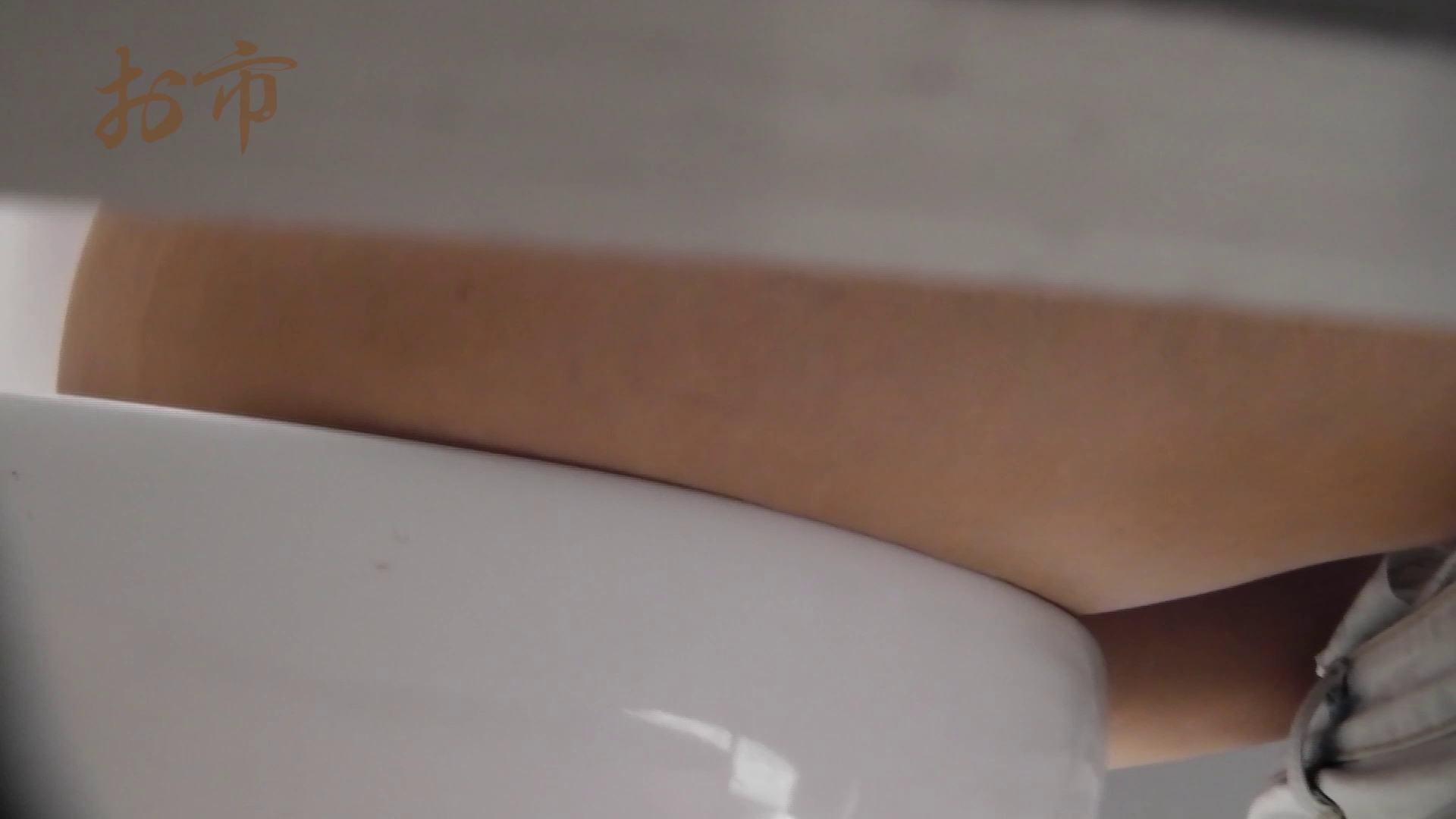 潜入!!台湾名門女学院 Vol.12 長身モデル驚き見たことないシチュエーション 美女 | モデルエロ映像  101pic 41