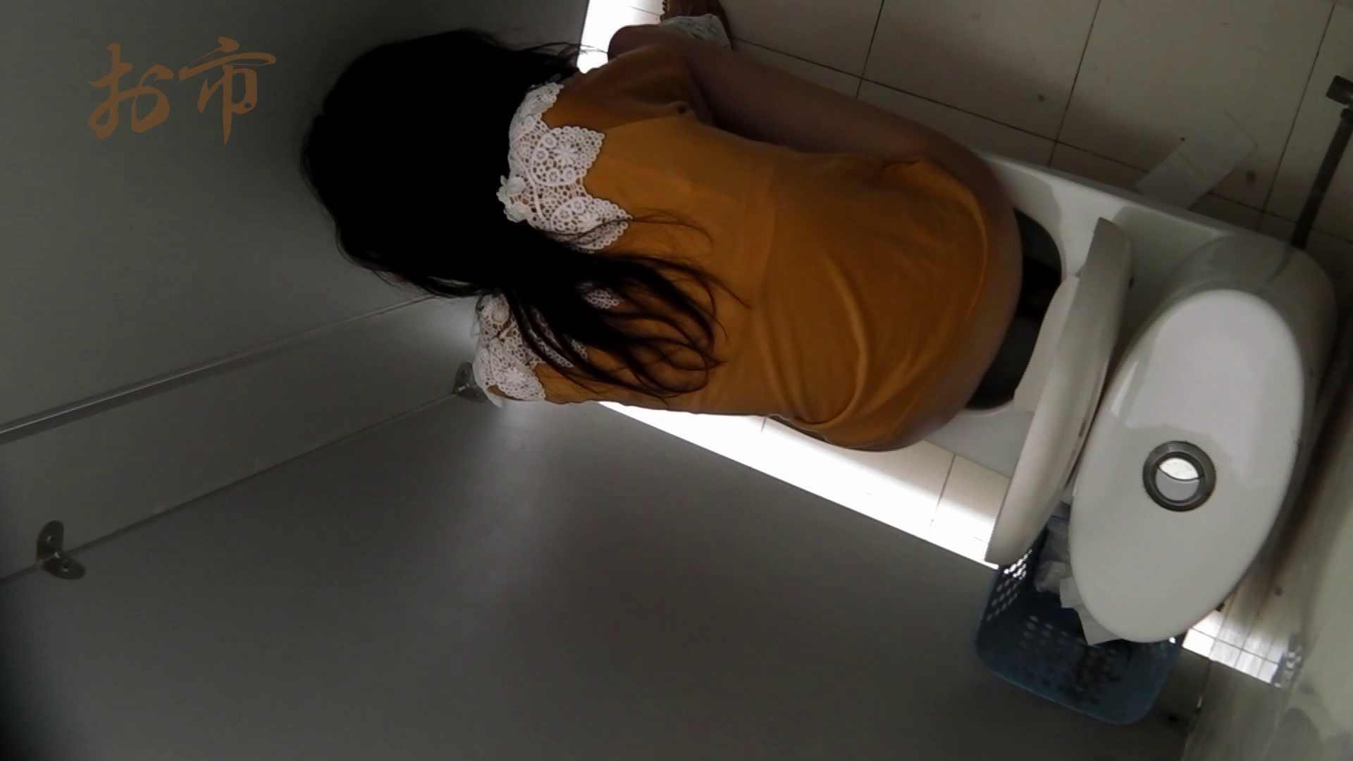 潜入!!台湾名門女学院 Vol.12 長身モデル驚き見たことないシチュエーション 美女  101pic 45