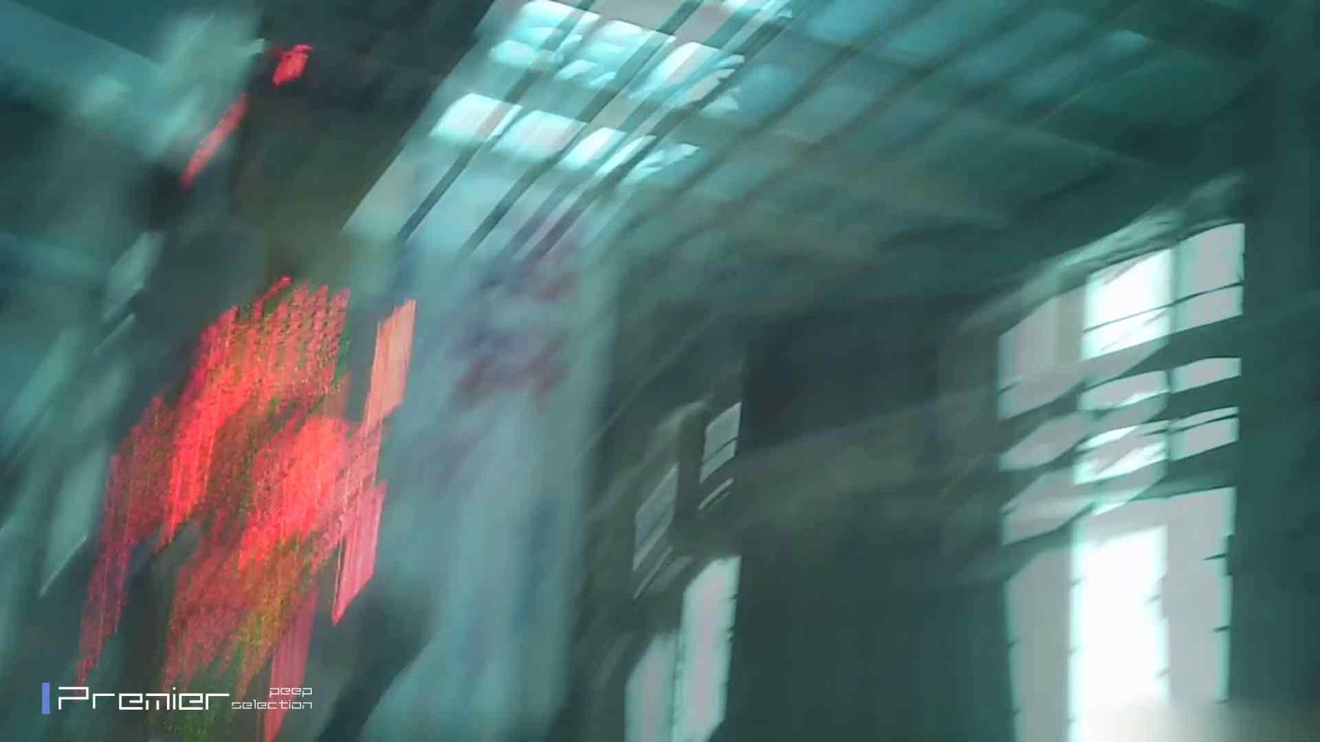 ギャルのパンチラ 美女の痴態に密着!Vol.13 盗撮 オメコ無修正動画無料 55pic 27