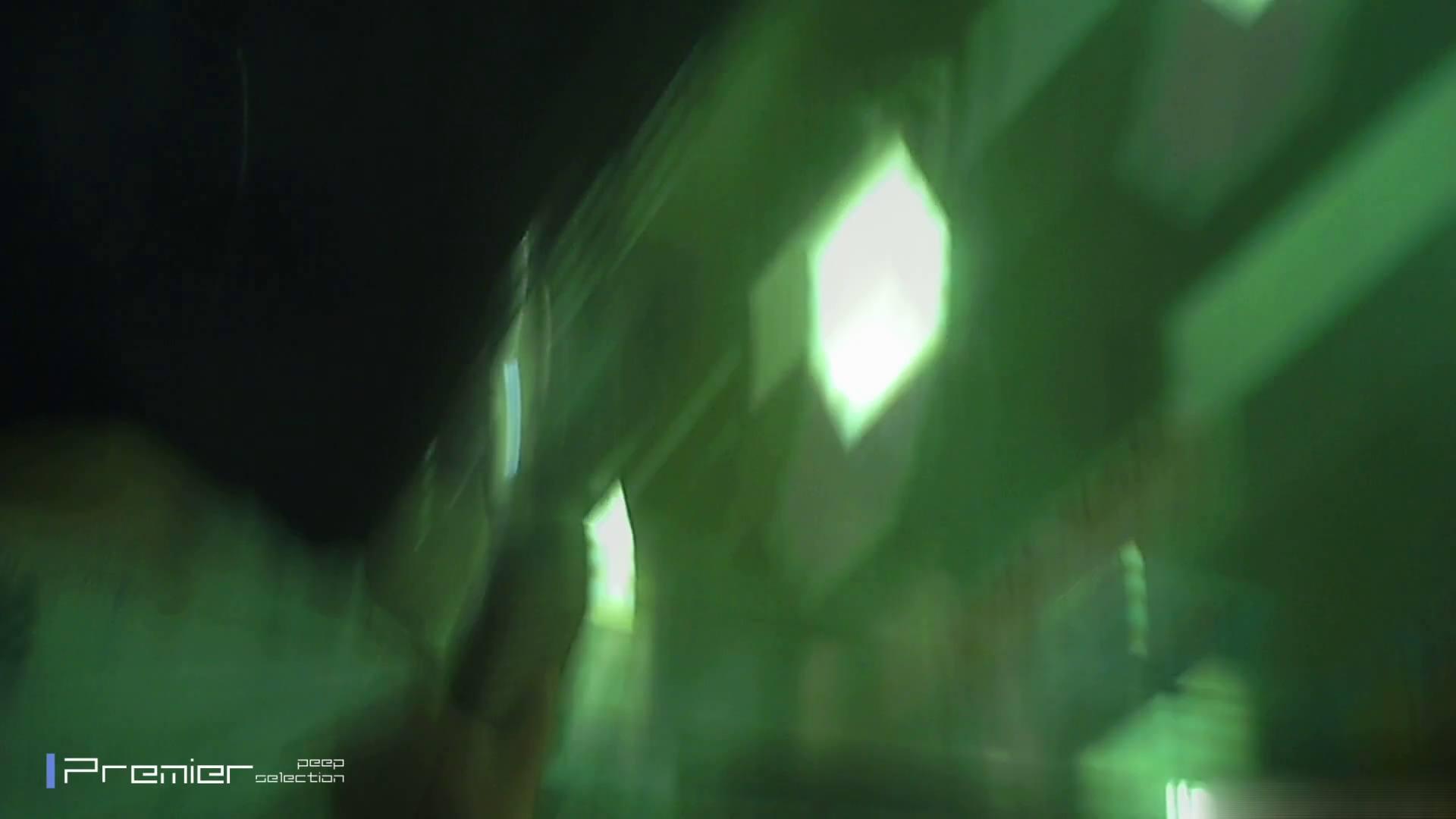 ギャルのパンチラ 美女の痴態に密着!Vol.13 美女 ヌード画像 55pic 29