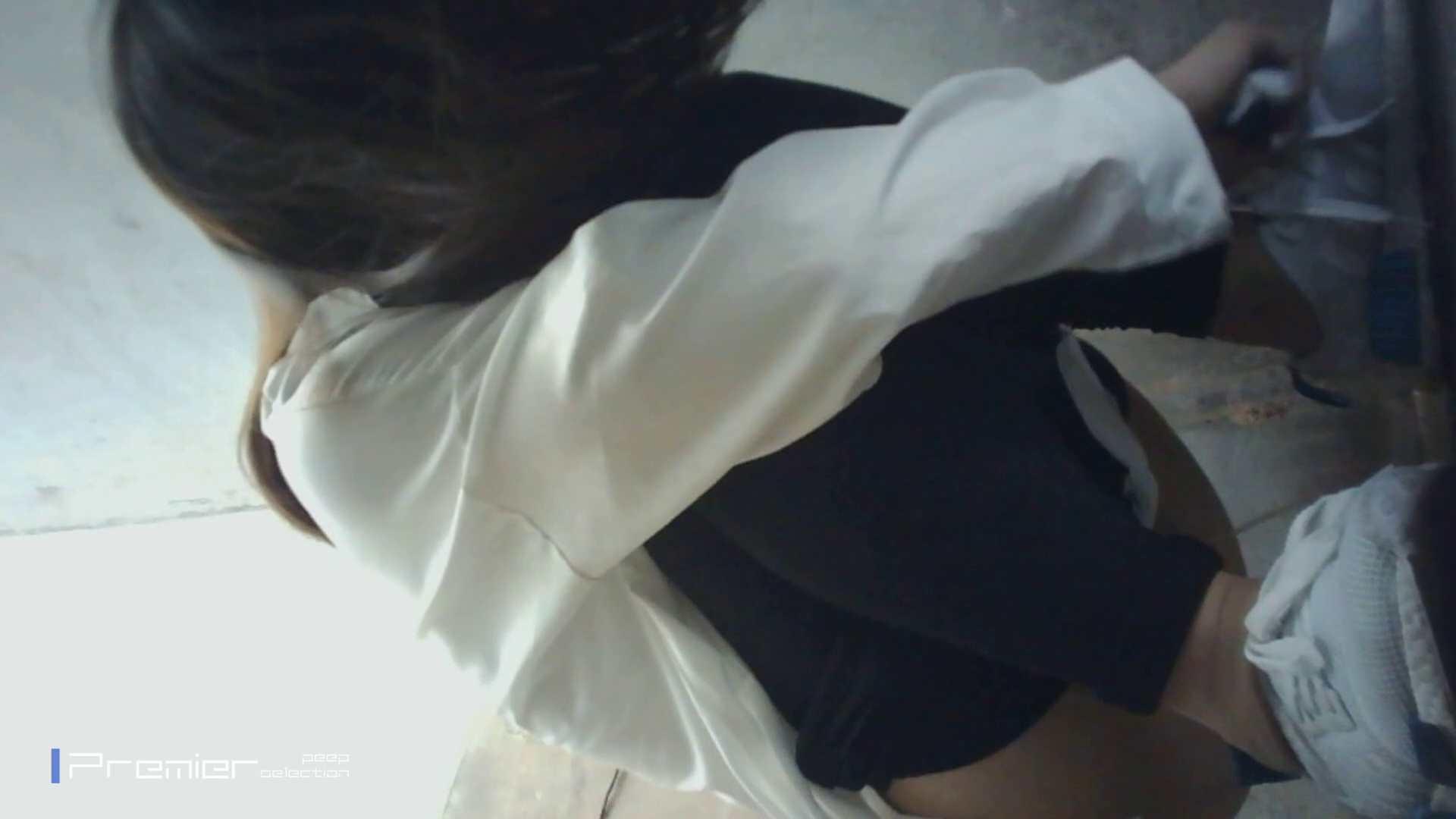 おとなしそうな女の子 トイレシーンを密着盗撮!! 美女の痴態に密着!Vol.24 チラ オマンコ無修正動画無料 100pic 45