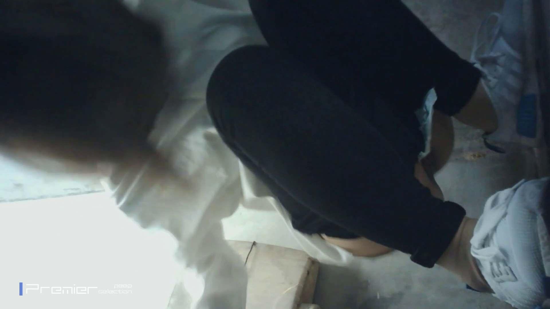 おとなしそうな女の子 トイレシーンを密着盗撮!! 美女の痴態に密着!Vol.24 盗撮 エロ無料画像 100pic 67