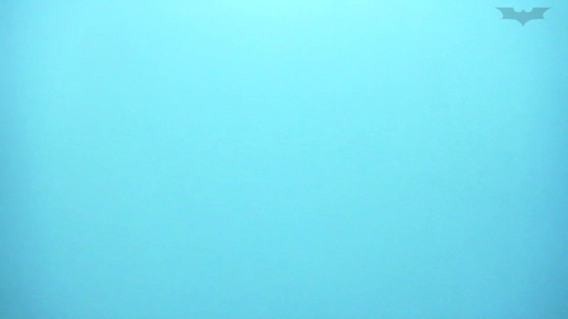 ギャルのツルピカ潜入盗撮!Vol.11 高画質 セックス画像 101pic 6