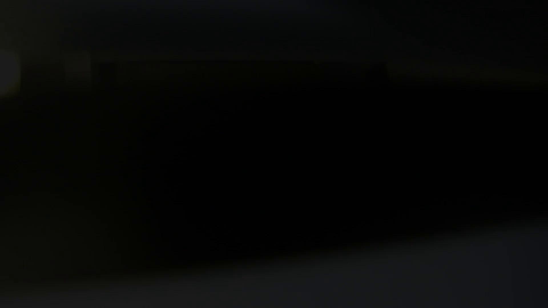 ギャルのツルピカ潜入盗撮!Vol.11 高画質 セックス画像 101pic 27