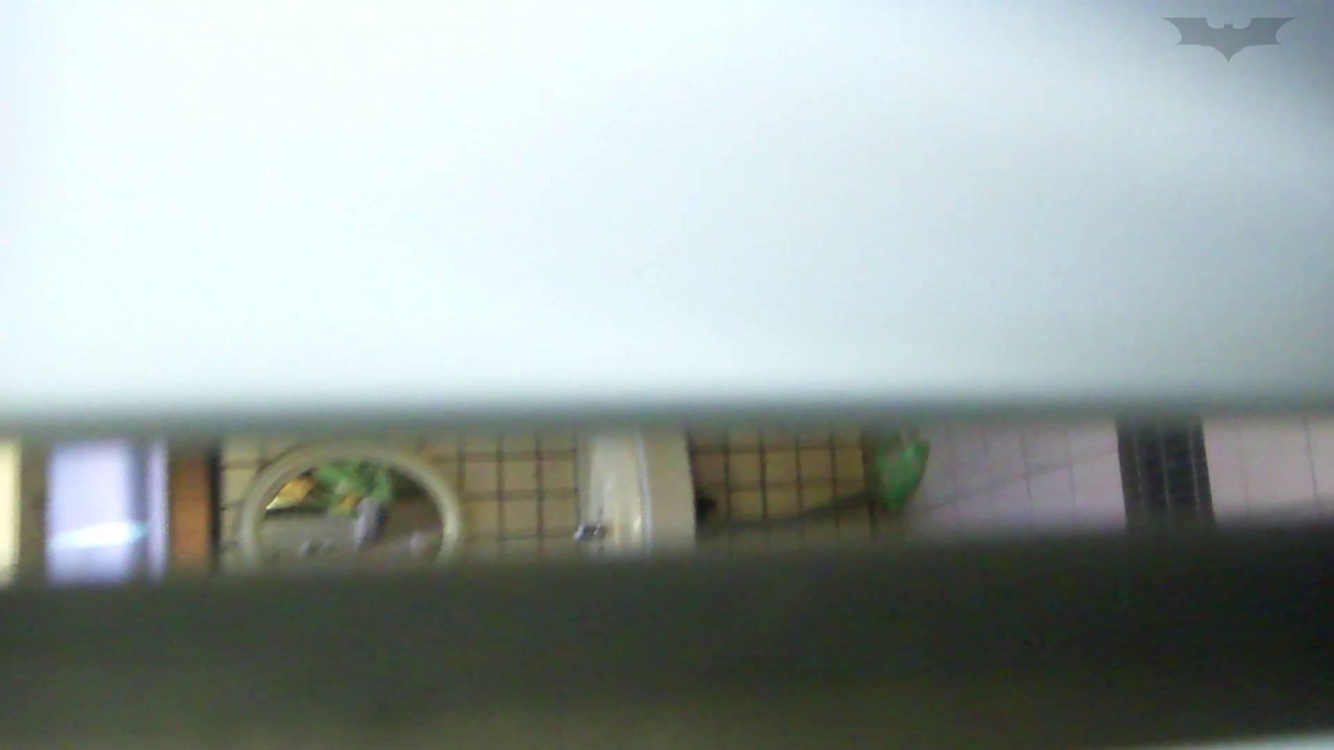 ギャルのツルピカ潜入盗撮!Vol.11 色っぽいOL達   うんこ  101pic 29