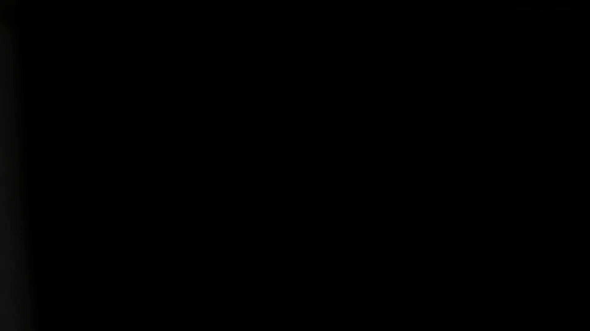 ギャルのツルピカ潜入盗撮!Vol.11 潜入 おめこ無修正動画無料 101pic 60