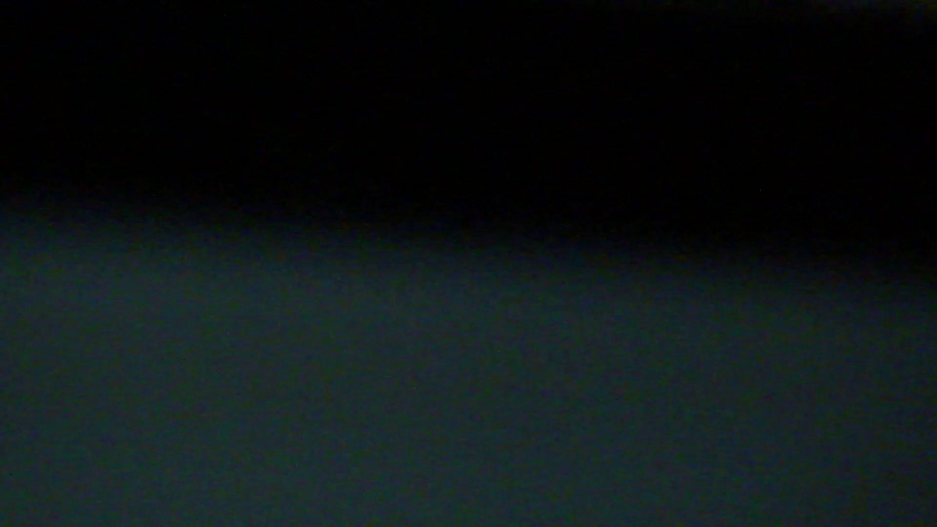 ギャルのツルピカ潜入盗撮!Vol.11 ギャル おまんこ無修正動画無料 101pic 80