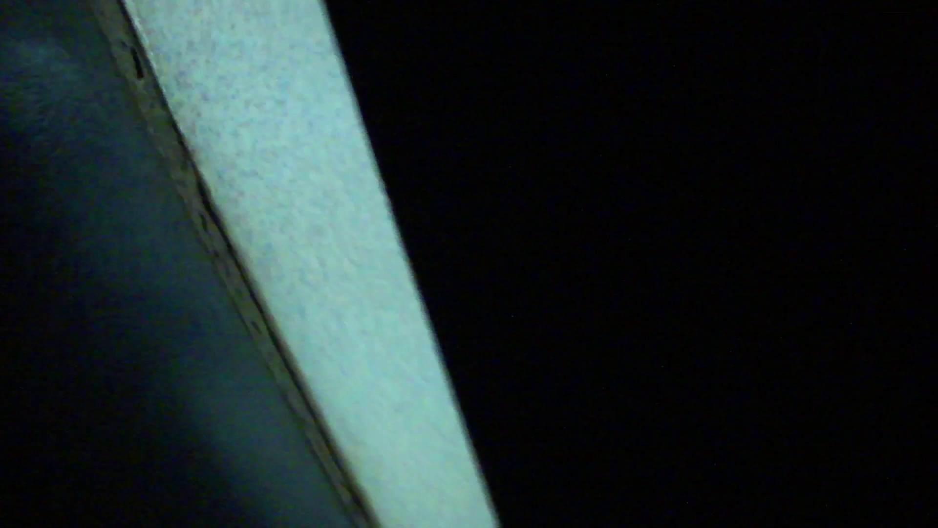 ギャルのツルピカ潜入盗撮!Vol.11 リアル・マンコ SEX無修正画像 101pic 82