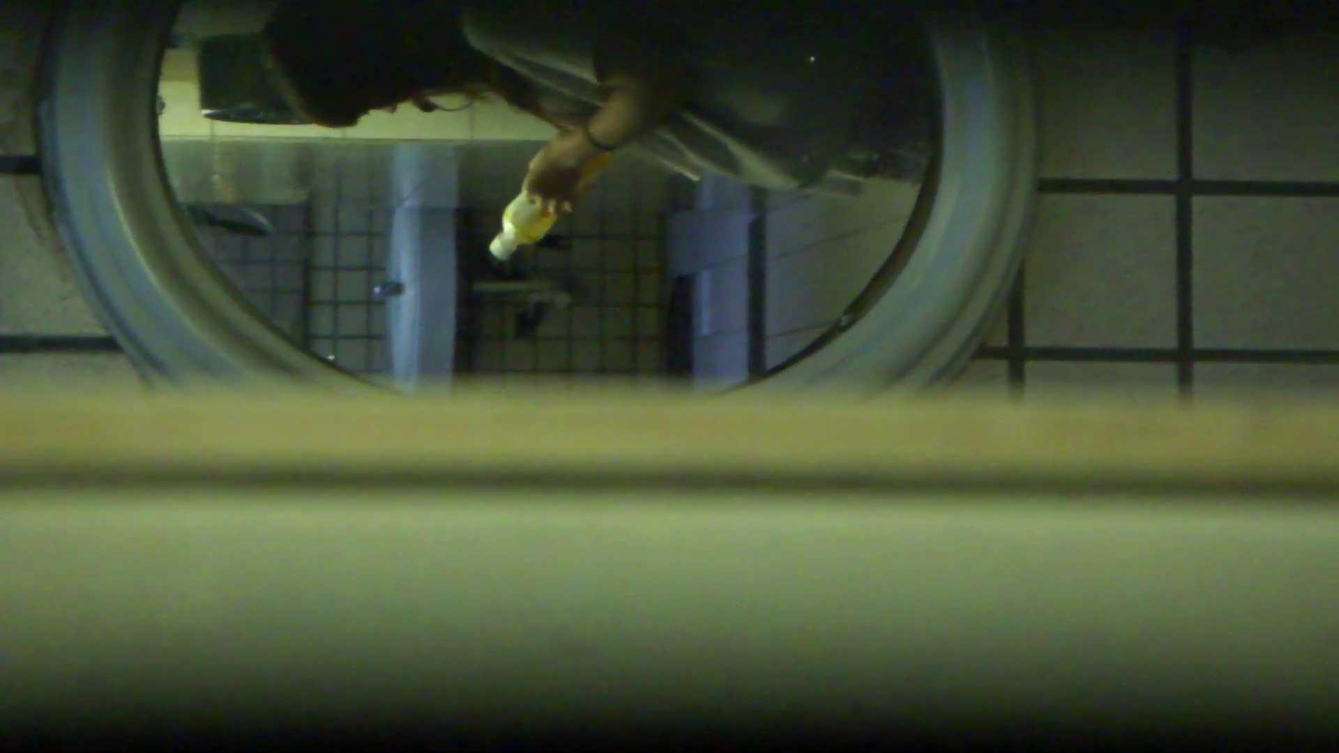 ギャルのツルピカ潜入盗撮!Vol.11 リアル・マンコ SEX無修正画像 101pic 96