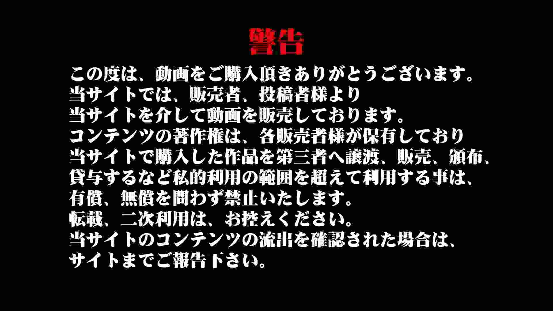 ギャルのツルピカ潜入盗撮!Vol.15 潜入 性交動画流出 62pic 3