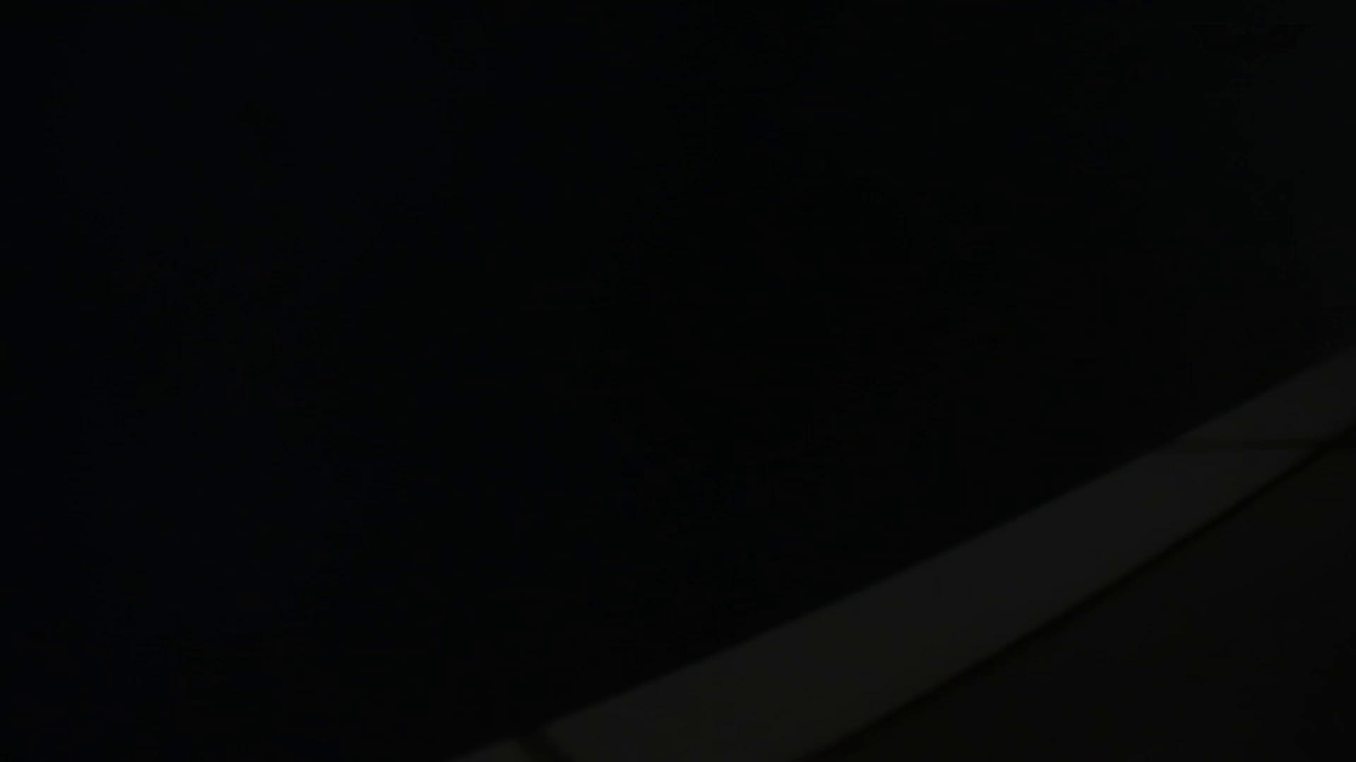 ギャルのツルピカ潜入盗撮!Vol.15 リアル・マンコ セックス無修正動画無料 62pic 4